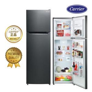 슬림형 냉장고 CRF-TN255BDE(255L) 기본설치포함