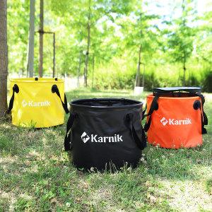 캠핑 다용도 설거지통 캠핑용품 설거지통(단품)
