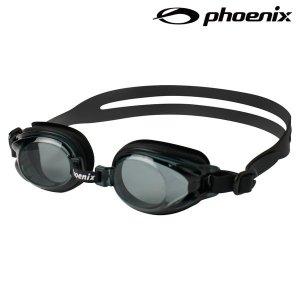 아동 수경 PN-509J (Black)