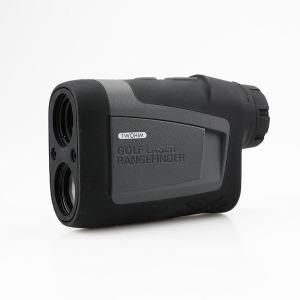 버디버디 TB-01 골프 레이저 거리 속도 측정기