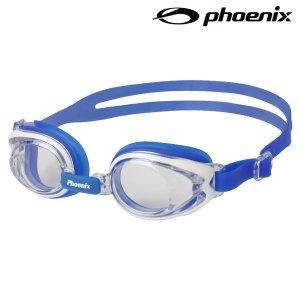 아동 수경 PN-505J (Blue)
