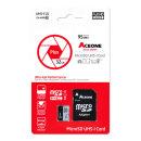 플러스 32GB microSD SJCAM ACEONE 액션캠용 고속