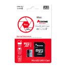 플러스 64GB microSD SJCAM ACEONE 액션캠용 고속
