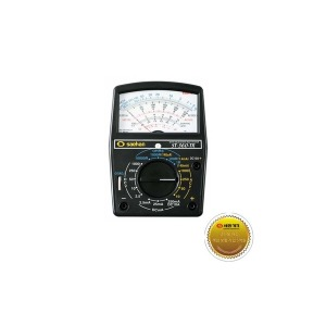 ST360TR/아날로그/테스터기/전압/전류/도통/저항/