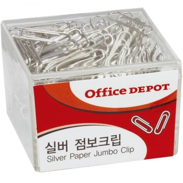 점보크립(CC-3600/OfficeDEPOT)