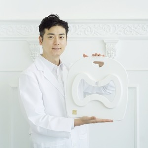 힘내라시트/오조153