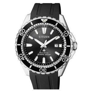 CITIZEN 시계 BN0190-15E