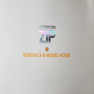 인테리어ZIP.RESIDENCE  MODEL HOUSE/포브21.2007
