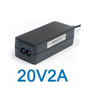 아답터 20V2A 어댑터