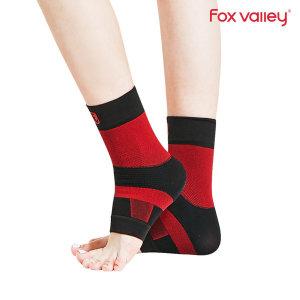 발목밴드 발목보호대 발목인대 발목 통증 간편한착용