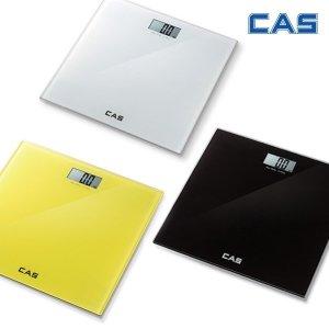 체중계 HE-70 디지털 체중계 몸무게 전자 저울 가정용