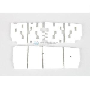 HP 듀플렉스 스펀지 패드 x451 x476 477 452 호환