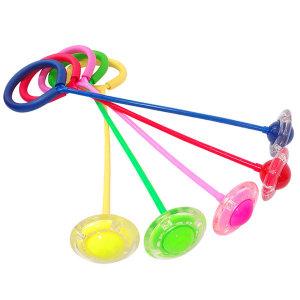 LED점핑줄넘기(직선형) 발목줄넘기.외발줄넘기.줄넘기
