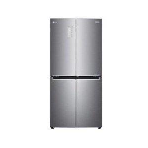 G  LG전자 세미빌트인 냉장고 530L F531S35