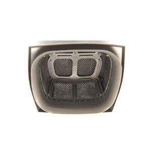 정품 삼성 청소기 필터 바스켓/사용모델:VC-PS86