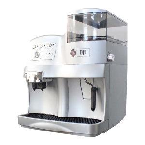 DJF 전자동 에스프레소 커피머신 CLT-Q001