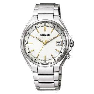 CITIZEN 시계 CB1120-50P