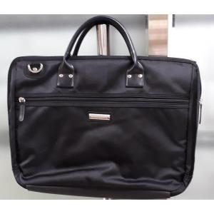 삼성 노트북가방