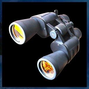 E169/쌍안경/10-90배율쌍안경/망원경