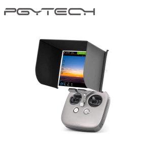 PGYTECH 아이패드 모니터 후드 7.9인치 PGY-RCS-015 /