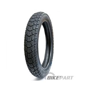 (MT361)시티에이스 시티플러스 타이어(뒤) 3.00-16