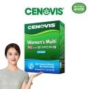 여성 멀티비타민 (60캡슐/60일분)