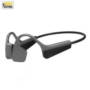 Explorer V11 골전도 블루투스5.0 이어폰 헤드폰