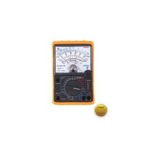 ST-505TRI(신형) 전압 전류 부져 도통 테스터기