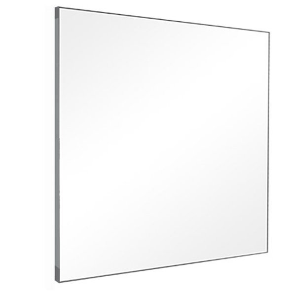 욕실장 욕실 수납장 화장실거울 누드거울(800x800)