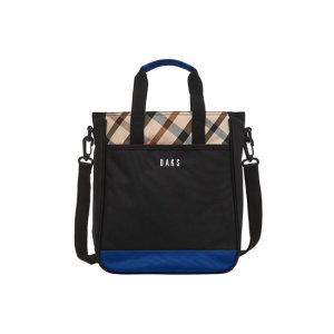 가방 신주머니 (DQS60UP12RBK)