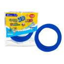 타이콘 저온 3D펜 리필 필라멘트 10M (파랑)