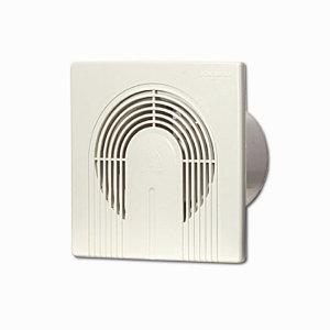 DWV-10DRB 환풍기 욕실환풍기 화장실환풍기