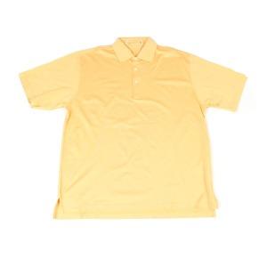 빅사이즈 골프티셔츠 카라티셔츠 60수티셔츠 큰티셔츠