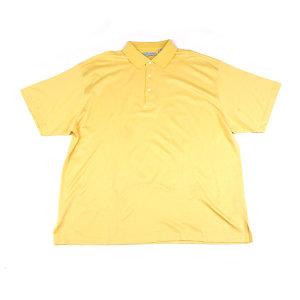 빅사이즈 골프티셔츠 카라티셔츠 반팔티셔츠 큰티셔츠