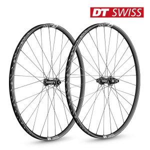 자전거 휠셋 디티스위스 XR 1700 SPLINE 29 MTB