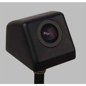 시몬스블랙 후방카메라 차량용 전방 후방모니터 보조