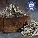 (쵱선생) 국내산 소멸치(고바) 조림/볶음용 1.5kg
