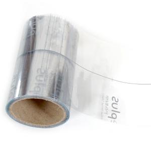 엘리베이터 접착 항균필름 시트지 (폭10)(길이4미터롤)