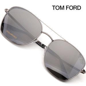 톰포드 명품 선글라스 TF724K 08D 편광 이정재 TF724