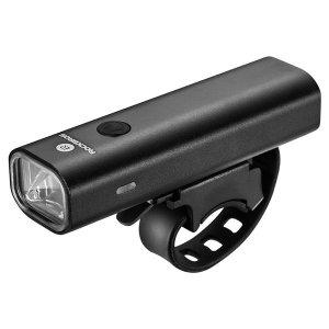 USB 충전식 LED 자전거 전조등 라이트 헤드라이트