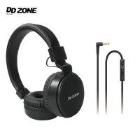 패션 스마트폰 헤드셋 DHP-350 (통화/이어폰/헤드폰)