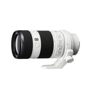 FE 70-200mm F4 G OSS(SEL70200G)FE마운트망원렌즈