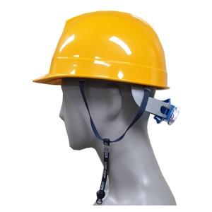 안전모 투구형 산업용 헬멧 안전모자 패션 턱끈 각반