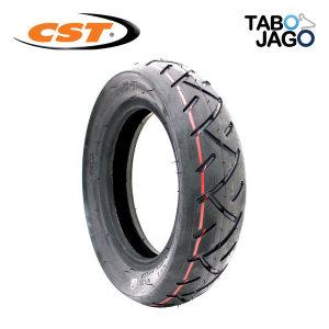 전동킥보드 타이어 10인치 10x2.50 2.80-4 전동휠체어