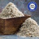 (쵱선생) 국내산 지리멸치(세세멸) 조림/볶음용 1kg