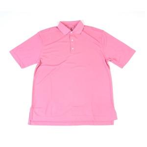 빅사이즈 골프티셔츠 카라티셔츠 속건성티셔츠 큰옷