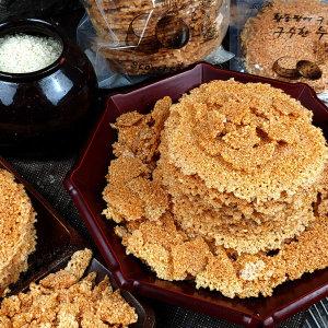 더~구수한 누룽지 1kg /2+1/5+3/배수적용 /즉석밥