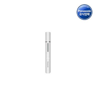 [파나소닉] DL-SP006K 화이트 /스틱형 휴대용 전해수기