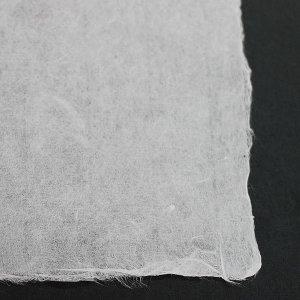 닥순지20g 대발 72x142cm 수묵 서화용 디자인 화선지