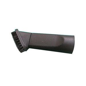 정품 삼성 청소기 틈새 브러쉬/사용모델:VC442LLDCRG